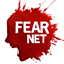 Stanze's Official Blog @ FEARnet