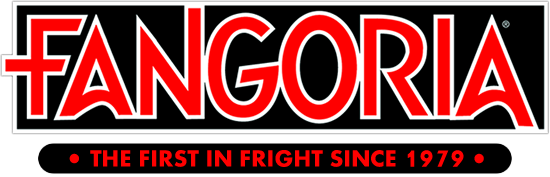 Fangoria - Chainsaw Awards Nominations