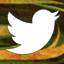 Eric Stanze's Twitter