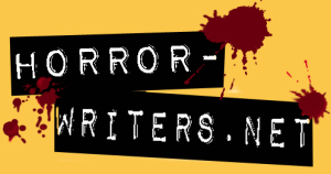 Horror-Writers.net